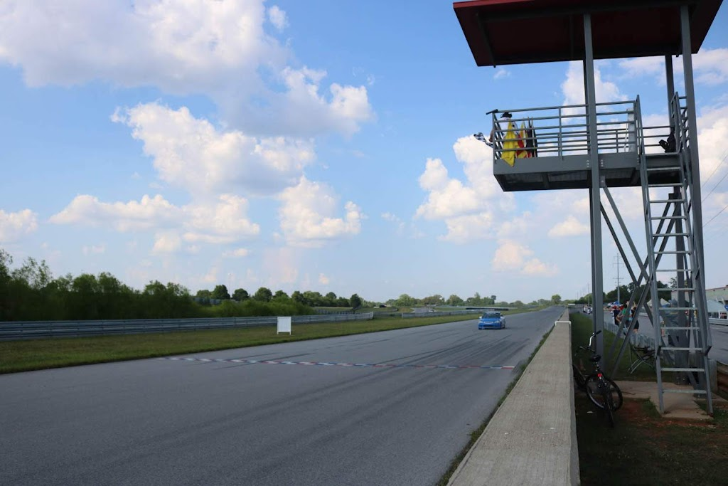 RVA Graphics & Wraps 2018 National Championship at NCM Motorsports Park Finish Line Photo Album - IMG_0097.jpg