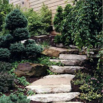 images-Decks Patios and Paths-waterfalls_b5.jpg