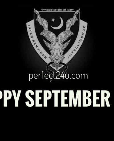 Happy September 6th