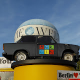 berlinCharlie3.jpg
