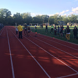 All-Comer Track and Field June 8, 2016 - IMG_0585.JPG
