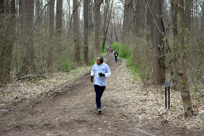 Spring 2016 Run at Institute Woods - DSC_0716.JPG