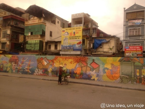vietnam-visitas-imprescindibles-unaideaunviaje.com-11.jpg