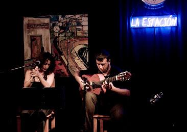 destilo flamenco 28_1S_Scamardi_Bulerias2012.jpg