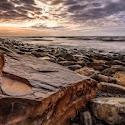 Advanced 3rd - Rocks And Stones And Sea And Sky_Richard Wilson.jpg