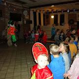 Sinterklaas 2013 - Sinterklaas201300120.jpg