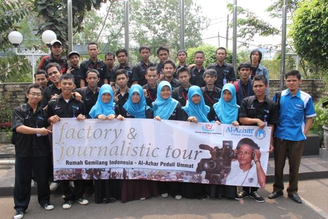 Factory Tour MetroTV - IMG_5428.JPG