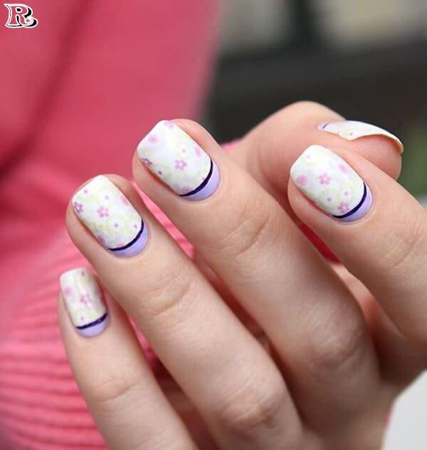 Fantastic nail art designs Ideas - Reny styles Fantastic nail art ...