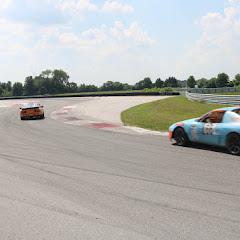 RVA Graphics & Wraps 2018 National Championship at NCM Motorsports Park - IMG_9063.jpg