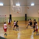 Senior Mas 2012/13 - IMG_9540.JPG
