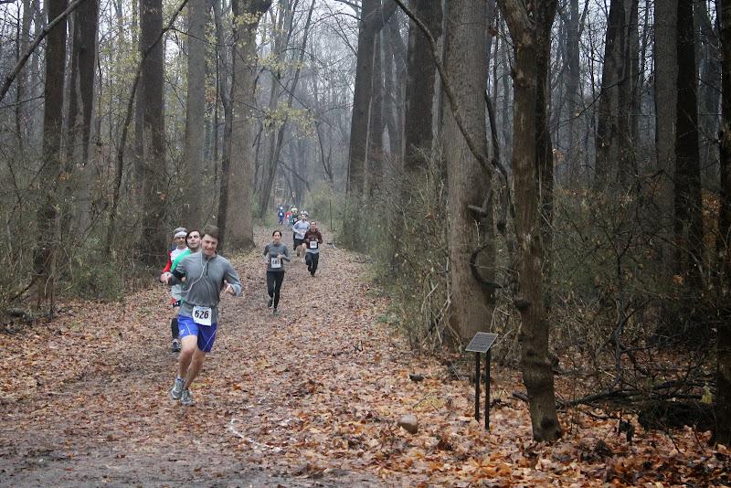 2014 IAS Woods Winter 6K Run - IMG_5965.JPG