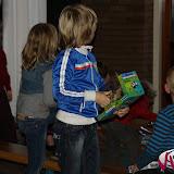 Sinterklaas 2011 - sinterklaas201100163.jpg