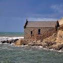 Primary 3rd - Beach House_G Hutchinson.jpg
