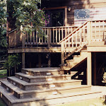 images-Decks Patios and Paths-waterfalls_b14.jpg