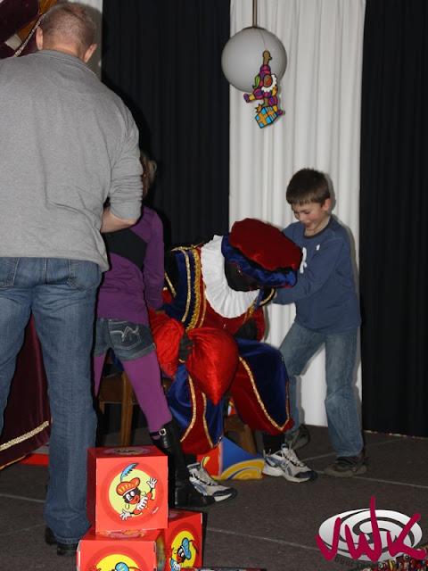 Sinterklaas 2011 - sinterklaas201100020.jpg