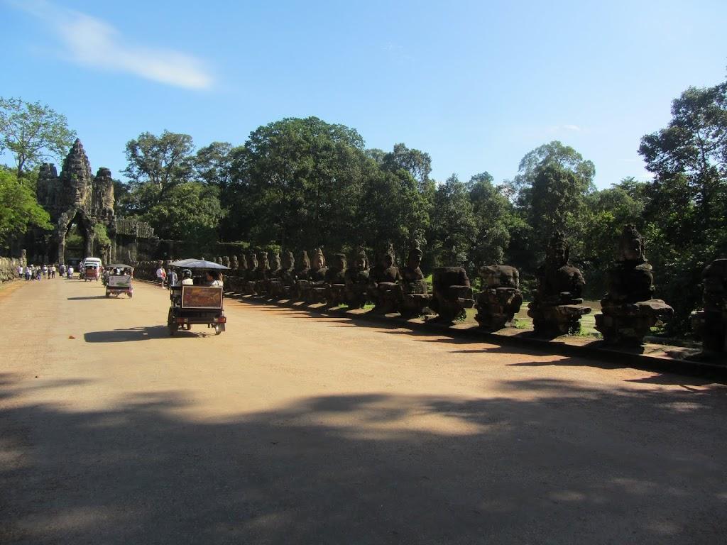 0009Angkor_Wat