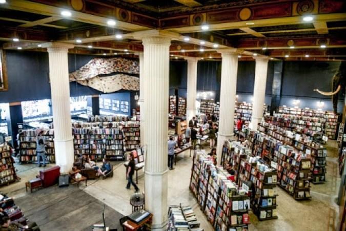 the-last-bookstore-6
