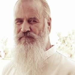 Master-Sirio-Ji-USA-2015-spiritual-meditation-retreat-3-Driggs-Idaho-190.jpg