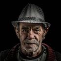 Advanced 1st - Buddy Keith_Richard Wilson.jpg
