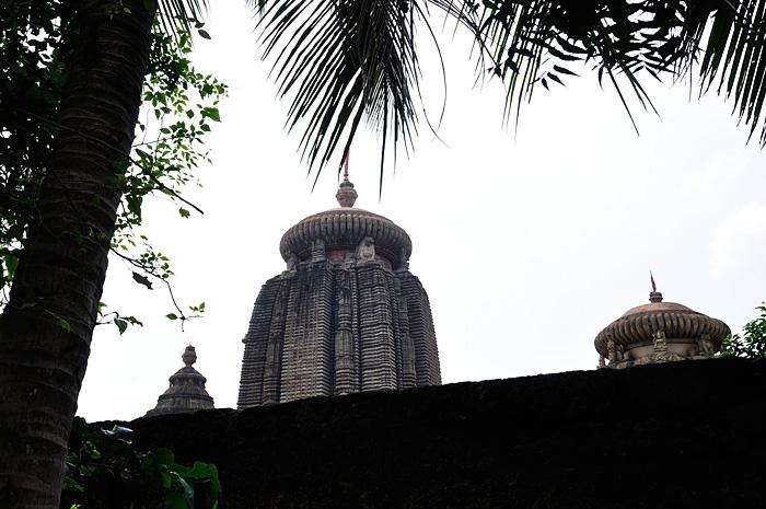 Bhubaneswar17.JPG