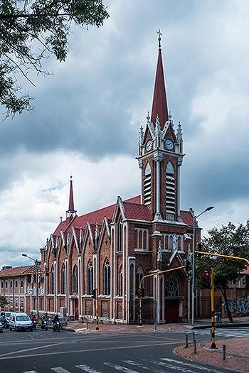 Bogota59.jpg