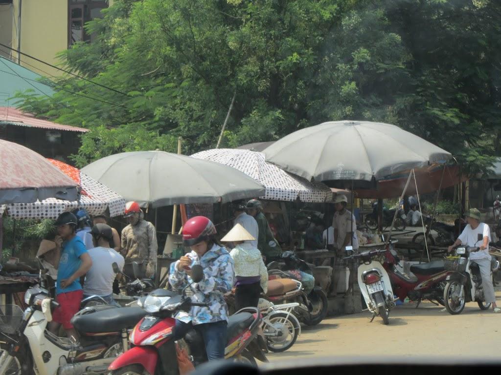 0049The_Road_to_Mai_Chau