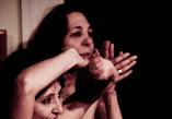 21 junio autoestima Flamenca_125S_Scamardi_tangos2012.jpg