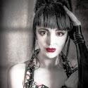 Advanced 1st - Relflection_Charlotte Dwyer.jpg
