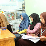 Workshop Membuat Website - IMG_0165.JPG