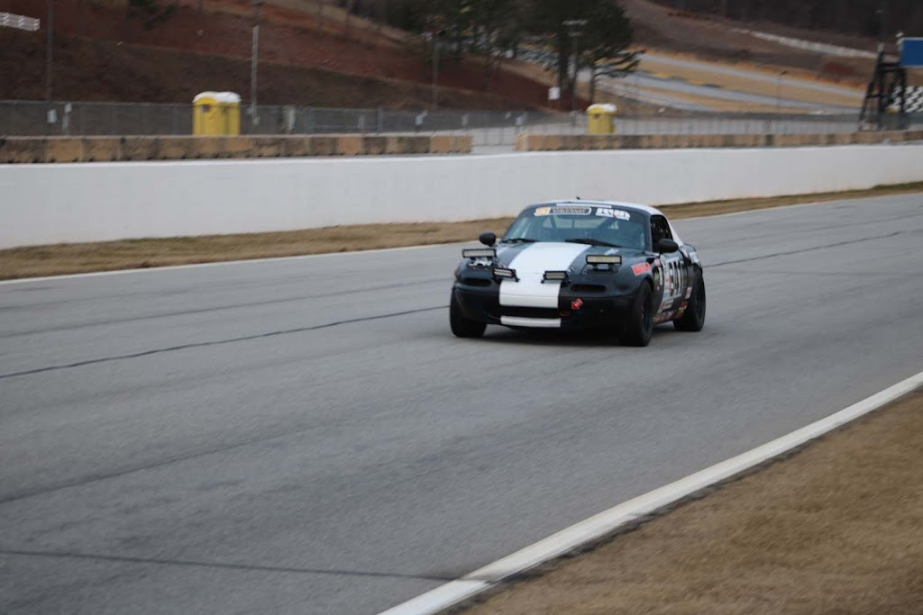 2018 Road Atlanta 14-Hour - IMG_0208.jpg