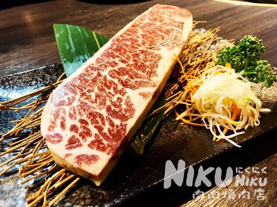 肉肉燒肉_台中_03.jpg