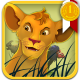 Lion Kingdom Sur PC windows et Mac