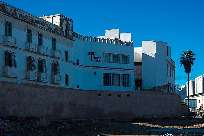 Casablanca08.jpg