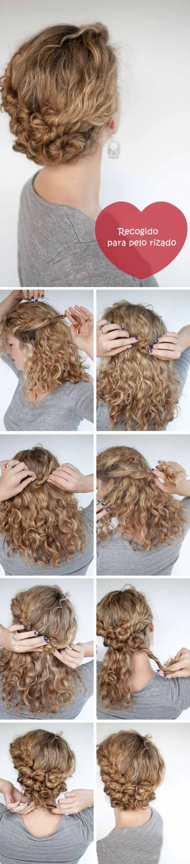 hairstyles-for-curly-and-short-hair