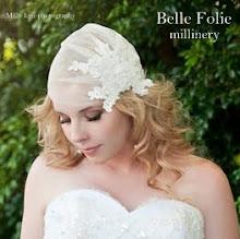 0226BelleFolie-1327