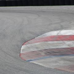 RVA Graphics & Wraps 2018 National Championship at NCM Motorsports Park - IMG_9453.jpg