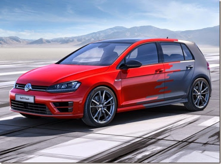 volkswagen_golf_27