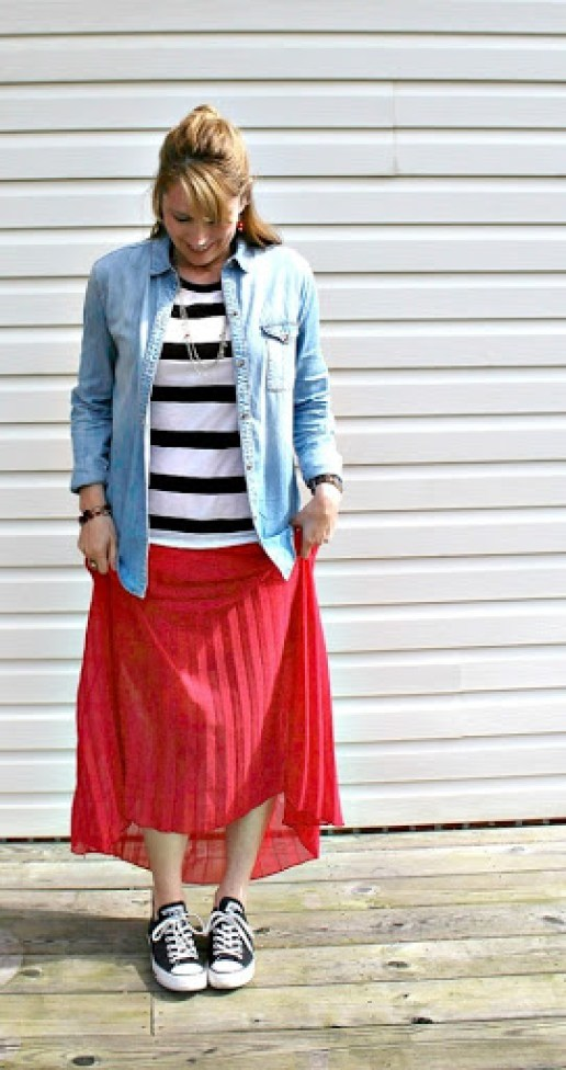 red-maxi-skirt-2