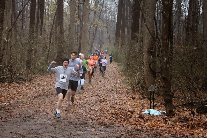 2014 IAS Woods Winter 6K Run - IMG_6039.JPG