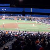 IVLP 2010 - Baseball in San Francisco - 100_1348.JPG
