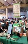 Campus Party 2015-153.jpg