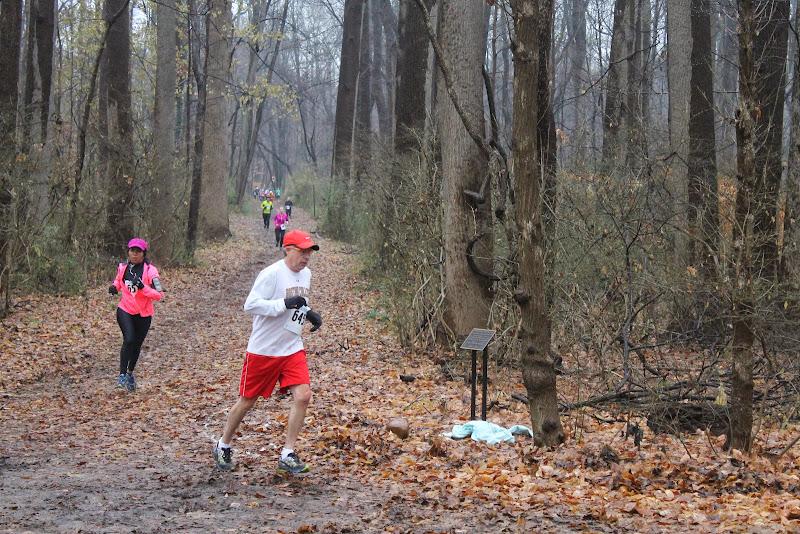 2014 IAS Woods Winter 6K Run - IMG_6086.JPG