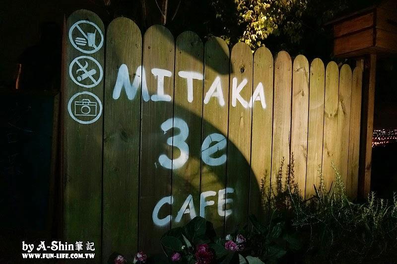 3e咖啡4