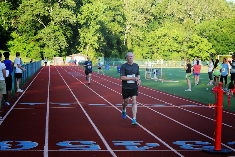 June 12 - 2013 Princeton Community Mile - IMG_3968.JPG