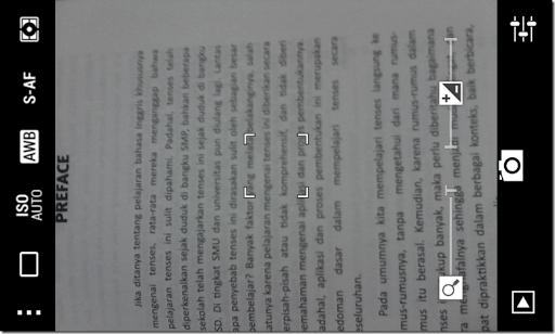 aplikasi scanner dokumen di android