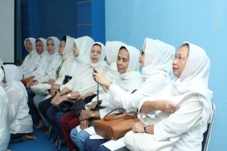 Kunjungan Majlis Taklim An-Nur - IMG_0962.JPG