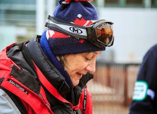 Iditarod2015_0048.JPG