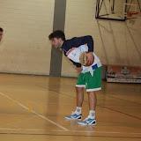 3x3 Los reyes del basket Senior - IMG_6725.JPG
