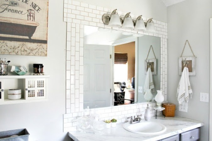 diy subway-tile-backsplash-7