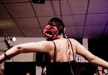 21 junio autoestima Flamenca_199S_Scamardi_tangos2012.jpg